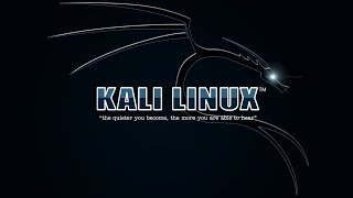 How to make woedlist using CUPP tool in termux Android kali