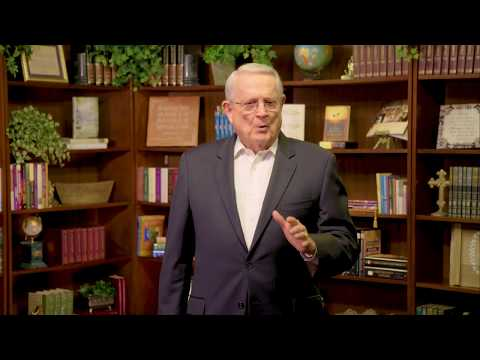 The Swindoll Study Bible