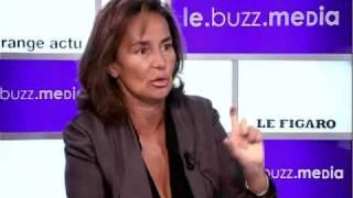 Lagardère: «L'iPad, une opportunité formidable pour la pub» - Le Figaro