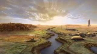 The Mars Underground 2012 Trailer