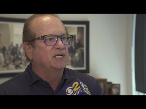 Chargers Owner Dean Spanos Talks Losing To The Pats & Upcoming Season