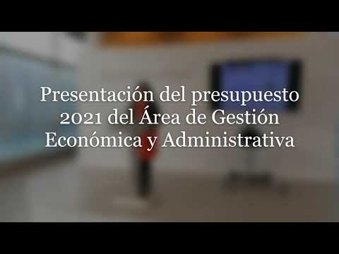 El presupuesto de la Diputación para este año acelera la Revolución Verde en la provincia