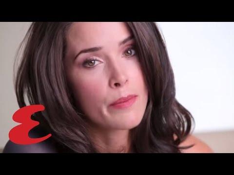 Video abigail spencer Abigail Spencer