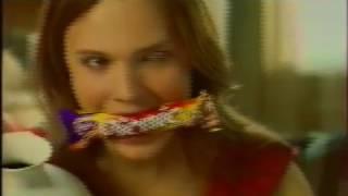Пикник. Реклама 2000ых (нулевых)