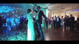 Prosty, zabawny i efektowny Pierwszy Taniec z gośćmi weselnymi w choreografii Tomka Rachwalskiego