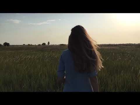 Скриптонит - Где твоя любовь (ft. Major Lazer)