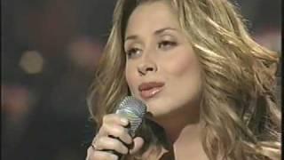 Lara Fabian Concert From Lara With Love  Broken Vow