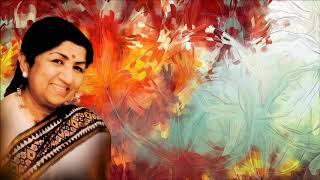 Hum Bhool Gaye Re Har Baat - by Lata Mangeshkar