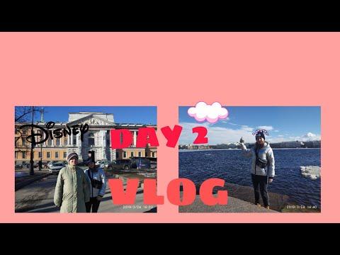 Days Vlogs DAY 2 , много кофе / поездка / прогулка и много , много достопримечательностей .....