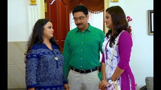 Bhramanam I Episode 58 – 02 May 2018 I Mazhavil Manorama