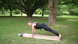 Protected: July 14, 2021 – Shona Maggio – Hatha Yoga (Level II)