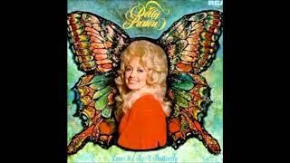 Dolly Parton - 10 Sacred Memories