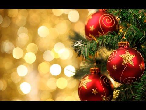 Новогоднее Поздравление от BrainANT