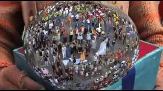 preview picture of video 'Lipdub La Seu d'Urgell 2012'