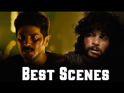 Latest South Indian Movies | Super Scenes | Compiltion Part 10 | Hindi Dubbed Movies