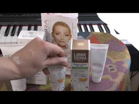 Активный отбеливающий крем eveline cosmetics цена