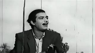 tujhko yaad karke,mera dil bhi jhoome Talat_Shailendra_Salil