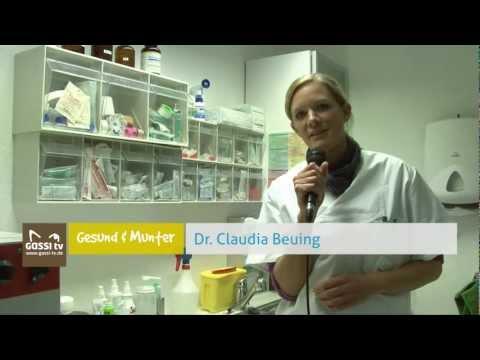 Die Pathogenese atopitscheskogo der Hautentzündung