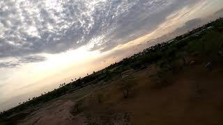 2nd FPV video edit