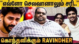 """""""பக்கா ப்ளாேனாட Kavin-அ டார்கெட் பண்றாங்க"""" Producer Ravinder Chandrasekar Opens Up   Bigg Boss 3"""