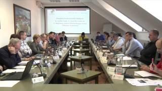 7. redna seja Občinskega sveta Občine Ljutomer