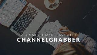 ChannelGrabber video