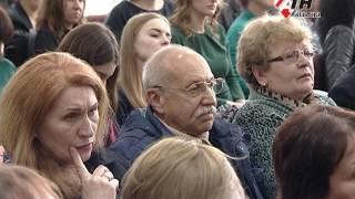 "Ответ Минкульта на ""одоробло"" - 28.03.2017"