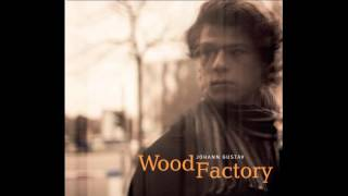 Woodery