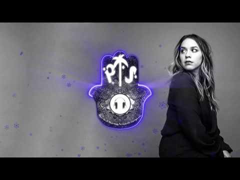 Carla Morrison - Disfruto (Tenorio Remix)