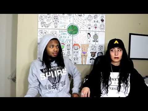 G-Eazy - No Limit REMIX ft. A$AP Rocky, Cardi B, French Montana, Juicy J, Belly Reaction !!!!