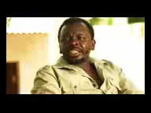 ndoa ya kinyambe na matumaini bongo movie PROMO