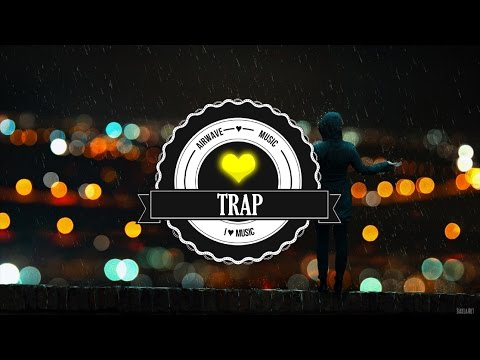 T-Mass - Drink Over You (ft. Y.A.S)