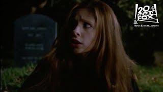 Buffy the Vampire Slayer   A Slayer Is Chosen   FOX Home Entertainment