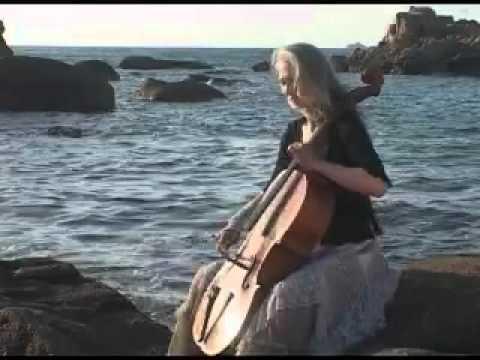 Danse des Sables&Harmonic Songs de Birgit Yew