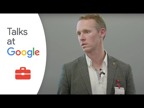 "Jack Teeling: ""The Spirit of Dublin – Reborn"" 