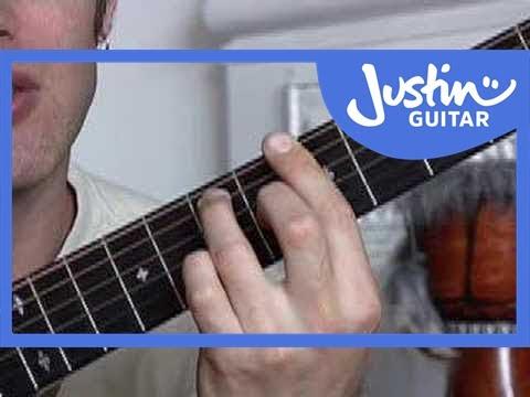 Guitar guitar chords with hands : Guitar : guitar chords hand positions Guitar Chords also Guitar ...
