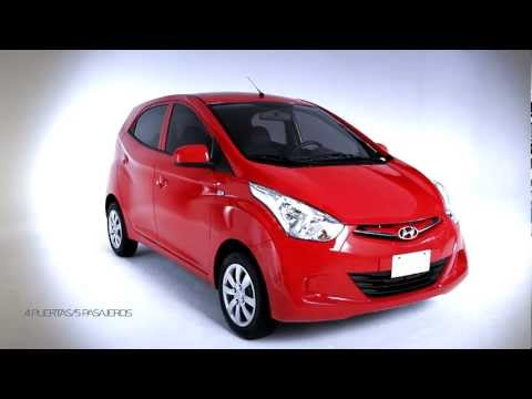 Hyundai Eon for sale - Price list in the Philippines August 2018 | Priceprice.com