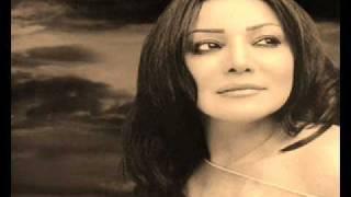 تحميل اغاني Laila Ghofrane Lyoum Lawal 1983 ليلى غفران اليوم الأول MP3