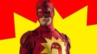 Super: Official Movie Trailer
