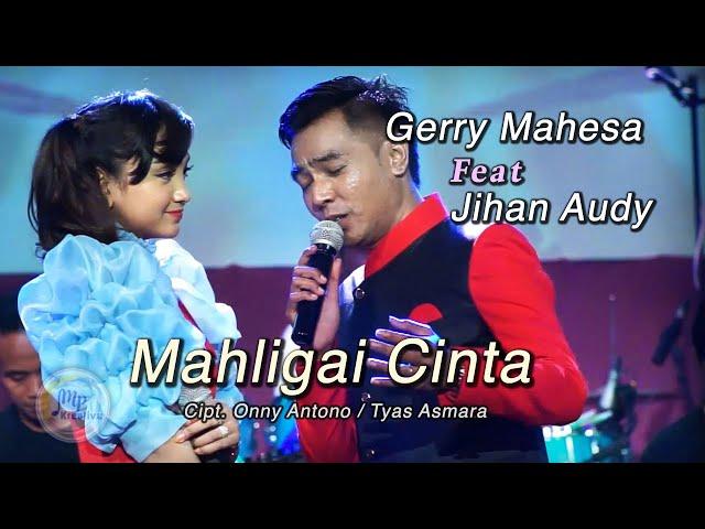 Videouttalande av Ikatan Cinta Indonesiska