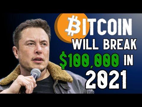Kriptovaliutas kurias dabar reikia investuoti