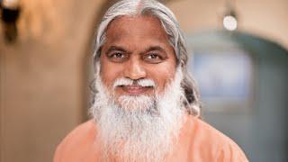 sadhu selvaraj false prophet
