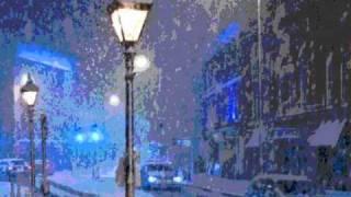 Chris Rea - Blue Street