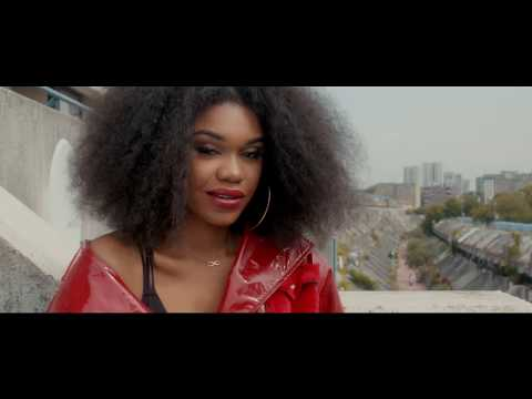 Music Video: Becca - With You feat. Stonebwoy
