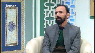 De Rana Laar - Episode 100
