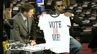 Why is low voter turnout bad for democracy