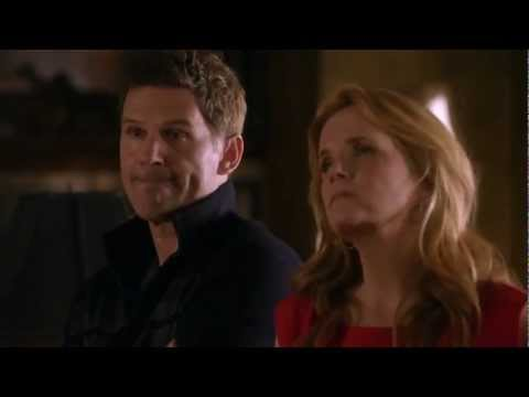Switched At Birth 1.22 (Clip 1)