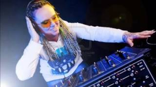 DJ Tiesto feat Emily Haines-Knock You Out (Guy Mearns Remix)