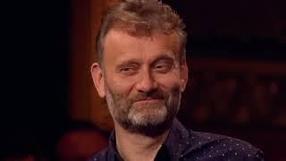 Taskmaster - Series 4, Episode 4   'Friendship is Truth'