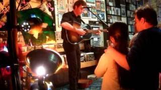 Josh Ritter - Lark